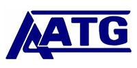 AATG Logo